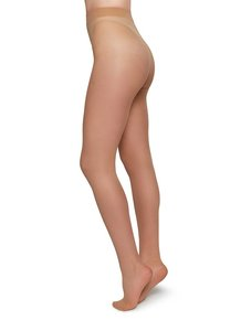20den Nude - Strumpfhose - Elin - Swedish Stockings