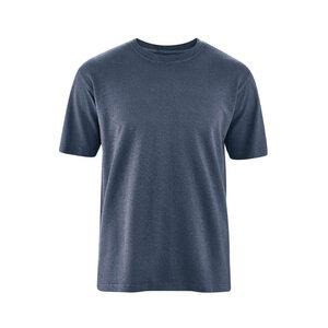 Herren T-Shirt Ottfried - HempAge