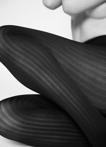 70den - Strumpfhose - Alma - Swedish Stockings
