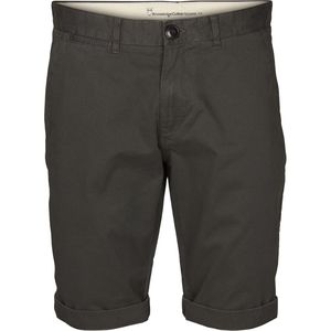 Stretched Chino Shorts Regular - KnowledgeCotton Apparel