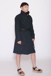 Trendcoach Fly / schwarz - KOLO Streetwear