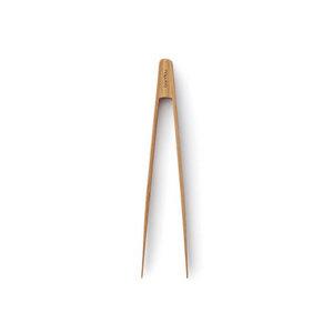 Bambus Zange - Bambu