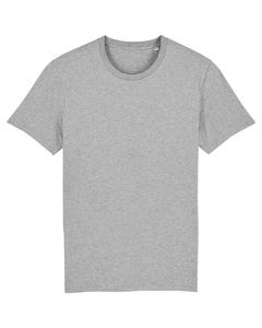 T-Shirt - Charlie - University of Soul