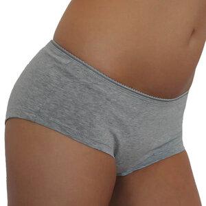 Damen Pants - Albero