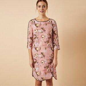 Kleid Print Dreamland - LANIUS