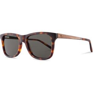 Kerbholz Justus Sonnenbrille aus Holz - Kerbholz