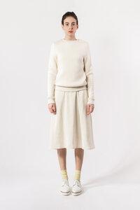 Sweater - Elsien Gringhuis