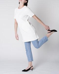 Shirt Dress IRIS - JAN N JUNE