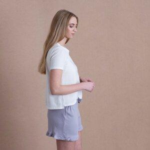 Shorts FLIDA - MAGELLANA