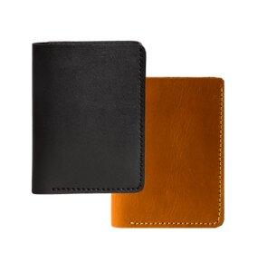"""Wallet """"Bill-Dyz"""" - KANCHA"""