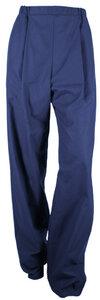CASE pants, plain - FORMAT