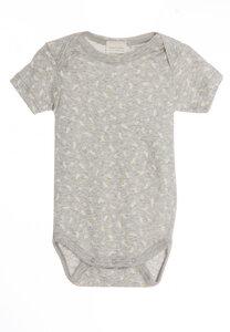 Baby Body kurzarm - Antichi