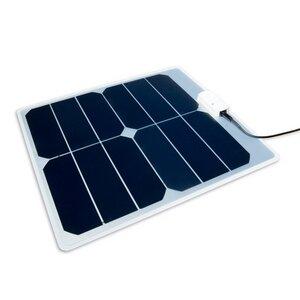 Surf14 Solarmodul - Sonnenrepublik