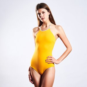 GRACEBODY NEW SUMMER - MYMARINI