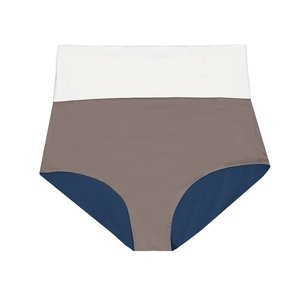 SURFSHORTS NEW SUMMER - MYMARINI