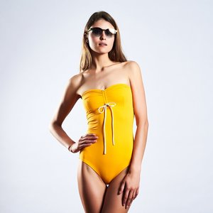TASSELSUIT NEW SUMMER - MYMARINI
