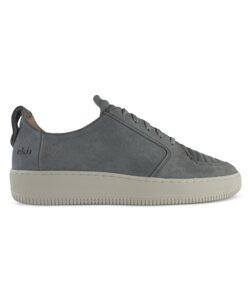 Argan Low Sutri / Wildleder - ekn footwear