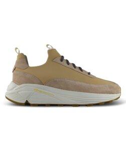 Yew / Wildleder - ekn footwear