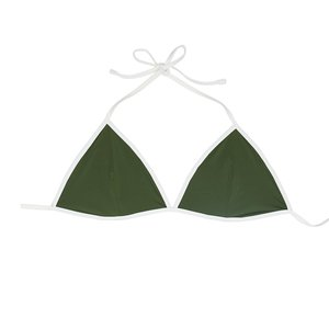 TRIANGLE BRA NEW SUMMER - MYMARINI