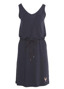 Yami Dress - Kismet Yogastyle
