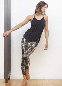 Yoga Tank Indrani - Kismet Yogastyle