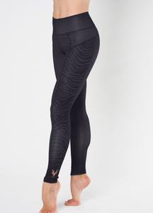 Yoga Shape Leggings Anisha - Kismet Yogastyle
