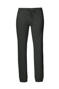 Damen Basic Jogginghose Tracy Slim Fit - Unipolar