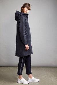 Mantel - Coat Risana - LangerChen
