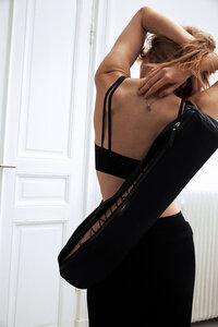 Umhänge Yogatasche - Julia - Sandqvist
