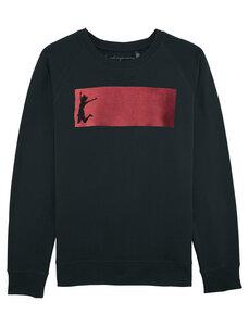 Herren Sweatshirt Masso - freudensprung fashion