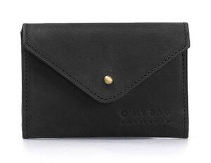 Geldbörse - Josie's Purse  - O MY BAG