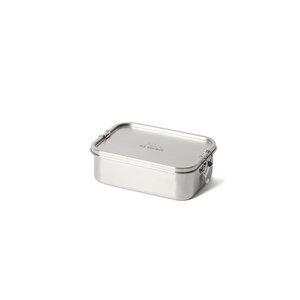 NEU! Bento classic+ mit festem Trennsteg - ECO Brotbox