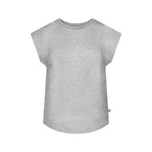 T-Shirt TENCEL® Damen - bleed
