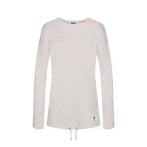 Natural Sweater Damen - bleed