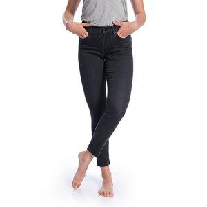 Max Flex Light Jeans Damen - bleed