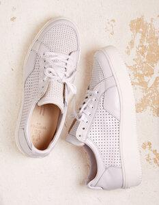 Sneaker Valeria - Werner Schuhe