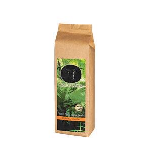 """Mate Tee """"geröstet""""; Premium, 350g - Mate de Pantera"""