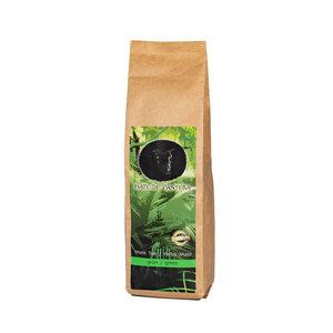 """Mate Tee """"grün""""; Premium, 350g - Mate de Pantera"""