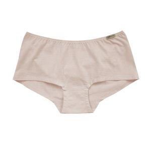 Damen Panty  - comazo|earth
