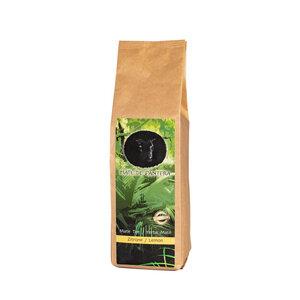"Mate Tee ""Zitrone""; Premium, 350g - Mate de Pantera"