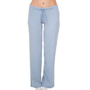 Damen Pyjama-Hose - Albero