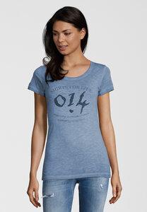 T-Shirt Mara - SHIRTS FOR LIFE