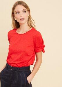 T-Shirt - Solange - Marie Sixtine