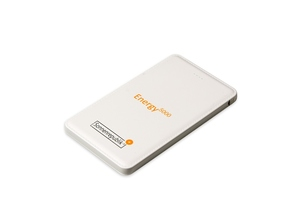 Powerbank Energy5000 - Sonnenrepublik