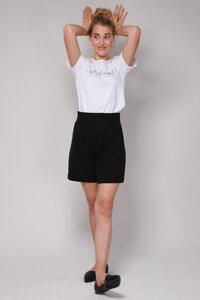 T-Shirt BOFIAL - Lovjoi