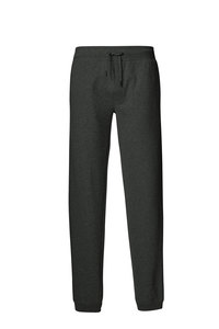 Herren Basic Jogginghose Stoke Slim Fit - Unipolar
