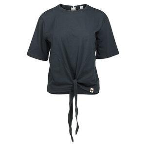 T-Shirt TORROAL  - Lovjoi