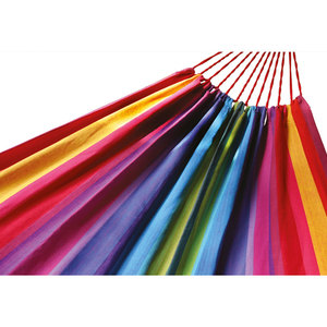 Hängematte ORINOCO - GLOBO Fair Trade