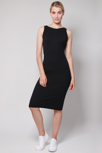 Dress LAVEIRAS - Lovjoi