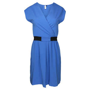 Dress MOITA - Lovjoi